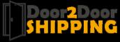 door2door-logo