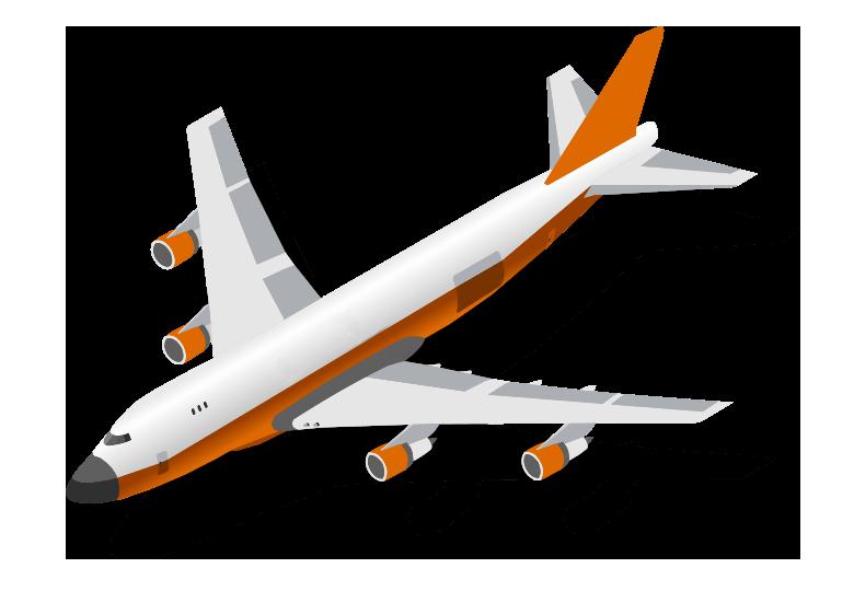home-plane