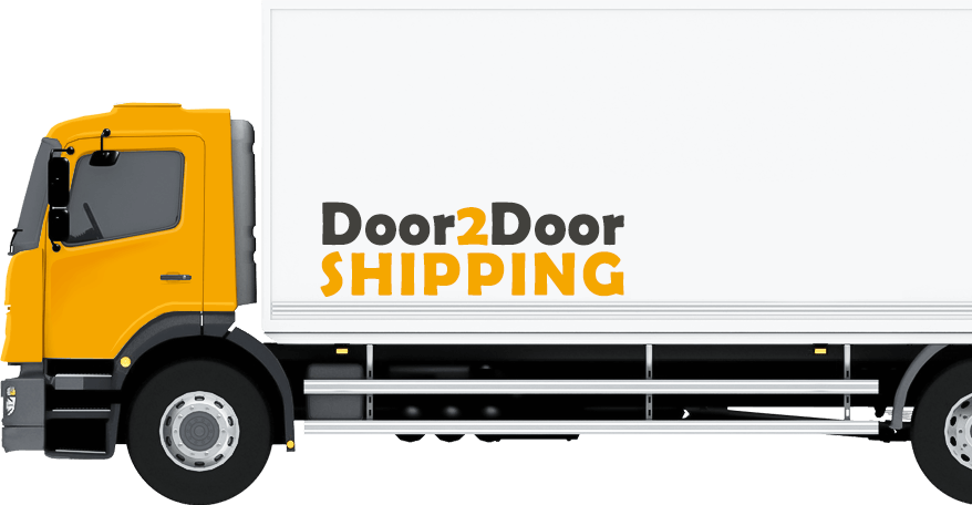shipping service from australia